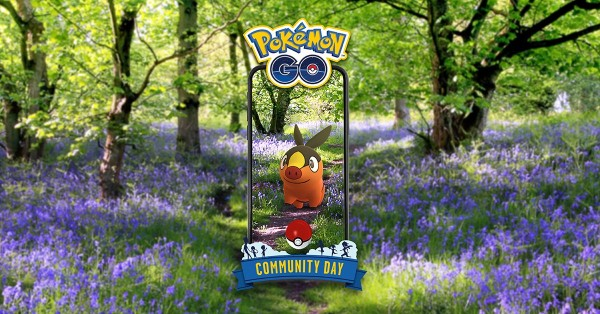 'Pokemon GO' Tepig Community Day: Researches, Rewards Plus a Short Emboar Guide
