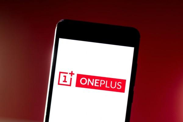 OPPO sfoggia OnePlus e trova la serie X come il suo fiore all'occhiello, afferma la perdita: fusione di Oxygen OS e Color OS