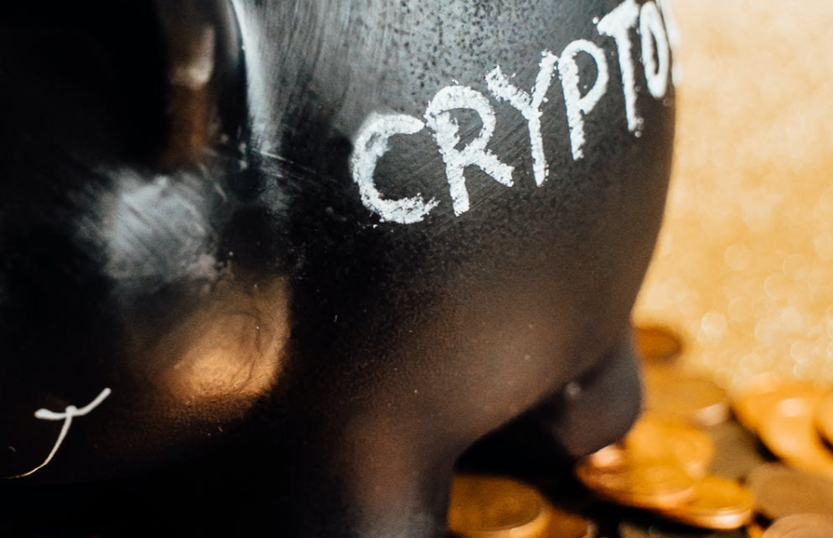 Cryptocurrency 'Scheme' Revealed   Are All Cryptocurrencies Legit?