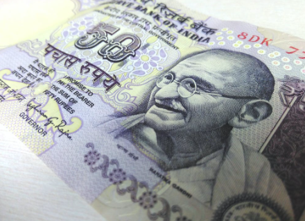 Coinbase 'Crypto Hub' to Hire Hundreds of Workers in India with $1,000 Hiring Bonus