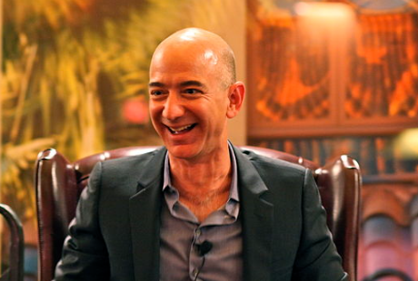 Amazon Turns 27 | Here's How the Company Started from a Garage and Turned Into a $1.77 Trillion Titan!