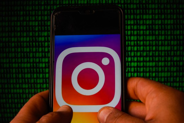 Instagram to Allow Selling of NFTs on the Platform, Leaker Says — More Ways to Earn For Creators?
