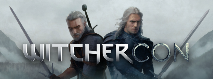 """'""""The Witcher: Witch's Lament""""' Update – Geralt's Targets Are Aware of His Mission"""
