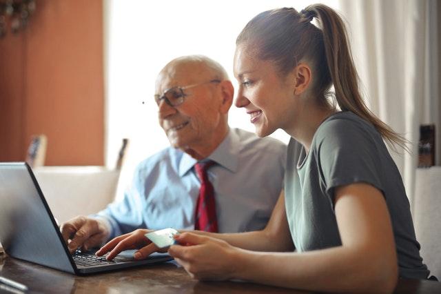 Six Unique Ways to Make Money Online