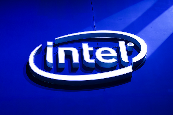 Intel Is Bringing Back Famous Chip Architect to Rebuild Chip Development – Improving Its Engineering Roster