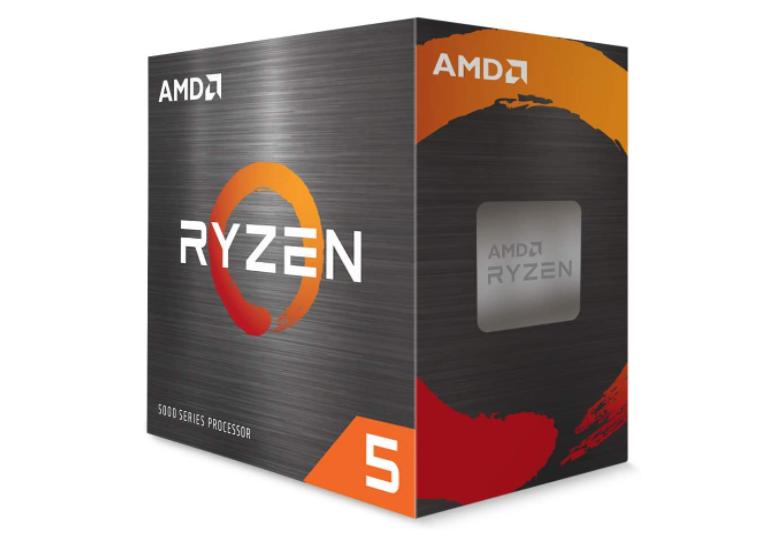AMD Ryzen 5 5600X Restock Sells EXACTLY at SRP | No Scalpers?