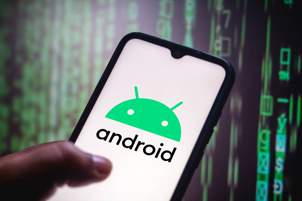 Google Play Store Apps Scam Crytocurrency Investors Rookies — Free Mining on Smartphones for a Fee