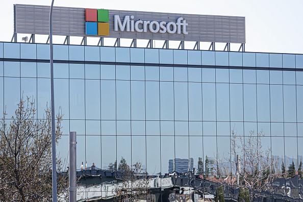 Microsoft Emergency Patch Update Debuts to Combat Exploitation of PrintNightmare Zero-Day Vulnerability