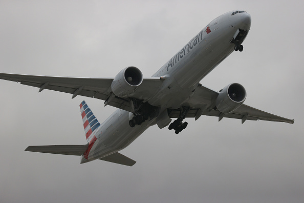 Airlines Refuse to Give Cash Refunds for Canceled Flights During COVID-19 Pandemic