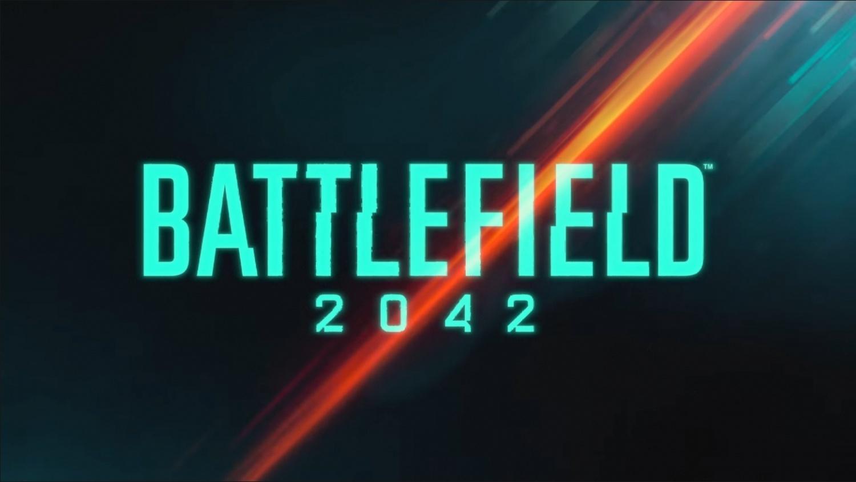 Battlefield 2042 / YouTube