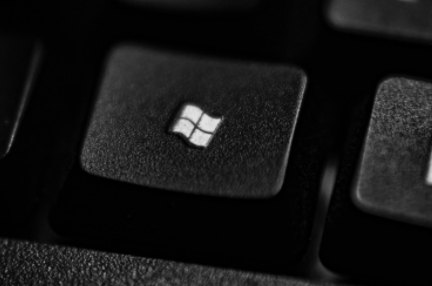 Windows 10 on 'High Alert' as Microsoft Issues a Serious Update Warning