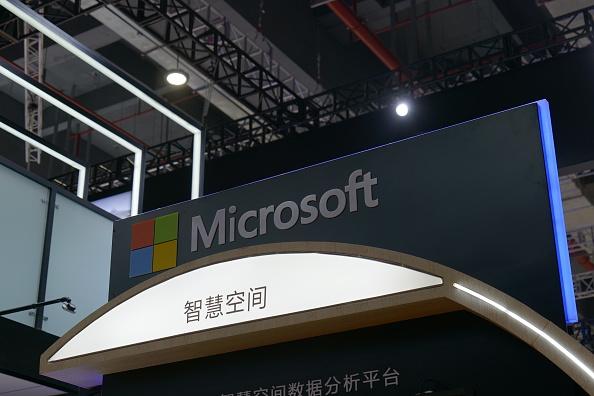 Microsoft Emergency Patch Update Fails to Fix Exploitation of PrintNightmare Zero-Day Vulnerability [UPDATE]