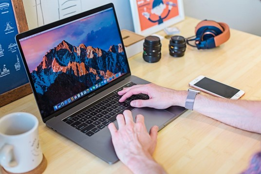 5 Proven Ways to Extend Your MacBook's Lifespan