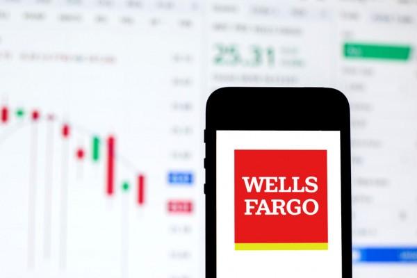 Wells Fargo Credit Lines