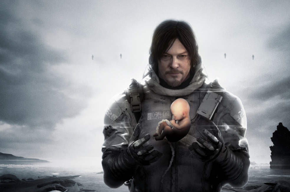 Hideo Kojima Announces 'Death Stranding' Director's Cut PS5 Pre-Order for Sep 24, 2021 Release Date! All You Need to Know