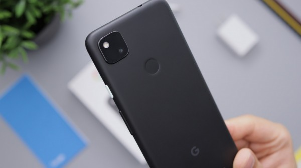Google Pixel 6 Series Phones to Reportedly Adopt Up to 5 Years of Software Support [LEAK]