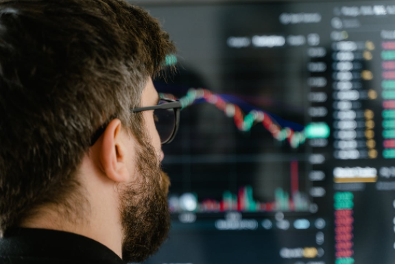 Cryptocurrency Holders Can Now Gain 12% Annual Interest Through Yield App DeFi Fund