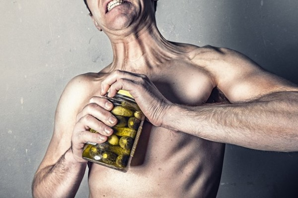 The Dangers and Side Effects of Anabolic Steroids