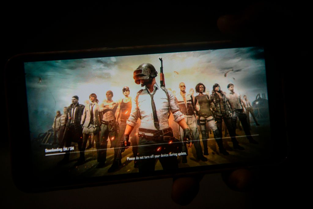 'PUBG Mobile' 5.1 Includes Tesla Gigafactory in Map Update for Android and iOS— What to Expect?