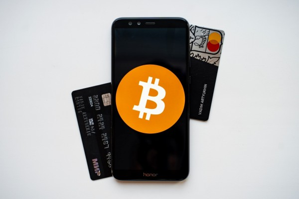 UK Encounters Major Crackdown on Malicious Cryptocurrency Ads--Now on Red Alert