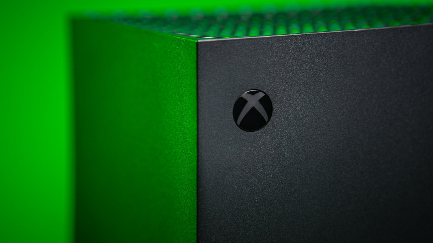 Jeff Grubb: Xbox Live Gold Will Be 'Going Away at Some Point' [REPORT]