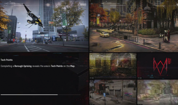 Ubisoft Store Sale Offers ALL 'Watch Dogs' Titles, Including DLCs: Here are the Complete Lists