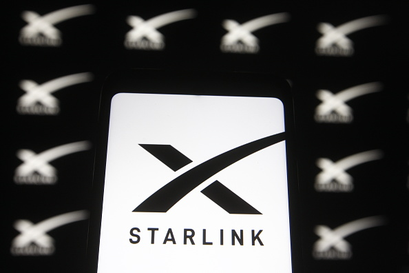 Fake Starlink Website Scams BTC Consumers With Slow Internet Connections: How To Spot A Fake Page?