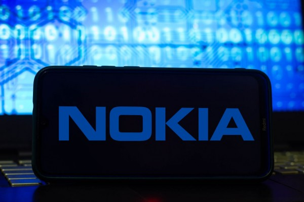Nokia Alleges Oppo of Patent Infringement for Using Tech Without a License Agreement: Lawsuit