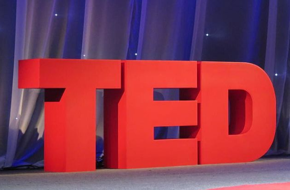 Virtual TED Talk Strikes Deal with Clubhouse to Host Exclusive Drop-in Audio Chats