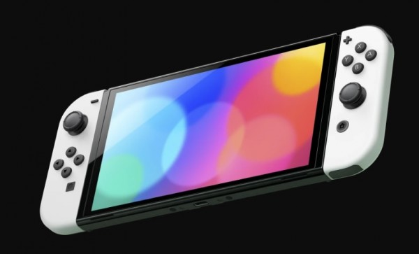 Nintendo Switch OLED is Not 'Joy-Con Drift' Prone--Controller Issue Will Continue Despite Upgrades