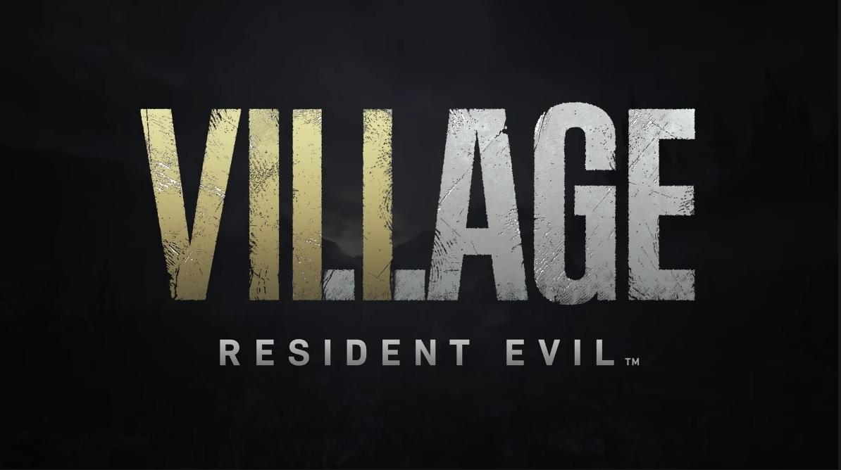 Resident Evil Village / YouTube