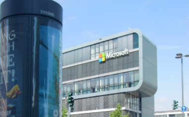Microsoft to Buy Company Behind 'Attack Surface Management' Software | RiskIQ Purchased for Over $500 Million