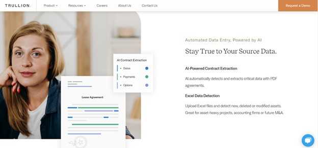 How this Startup Uses AI to Automate Lease Accounting