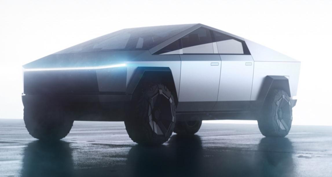 Tesla Q2 Earnings 2021