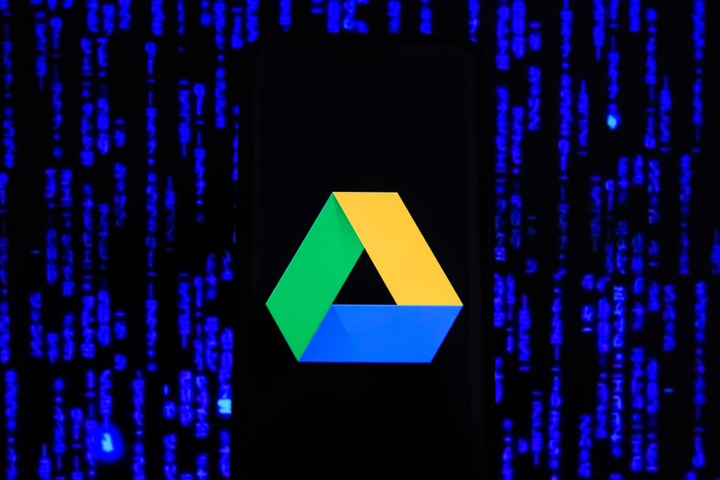 Google Drive Desktop App to Sync Files, Photos to Cloud, Unifying Backup and Sync, Drive File Stream