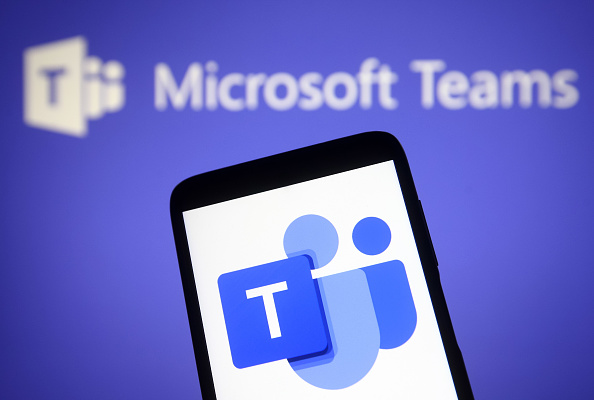 Microsoft Teams Windows 11's New Music Mode Enhances Desktop Audio Quality, Accuracy: New Meeting Controls On Its Way!