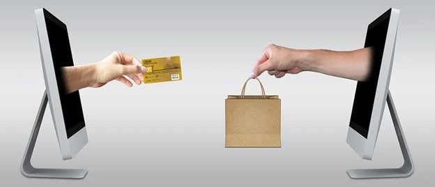 A Handful Of Quick Tips To Help You Find Great Online Shopping Deals