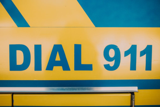 911 Calls in Chicago will Start Getting Mental Health Clinicians Instead of Cops   Public Health Approach
