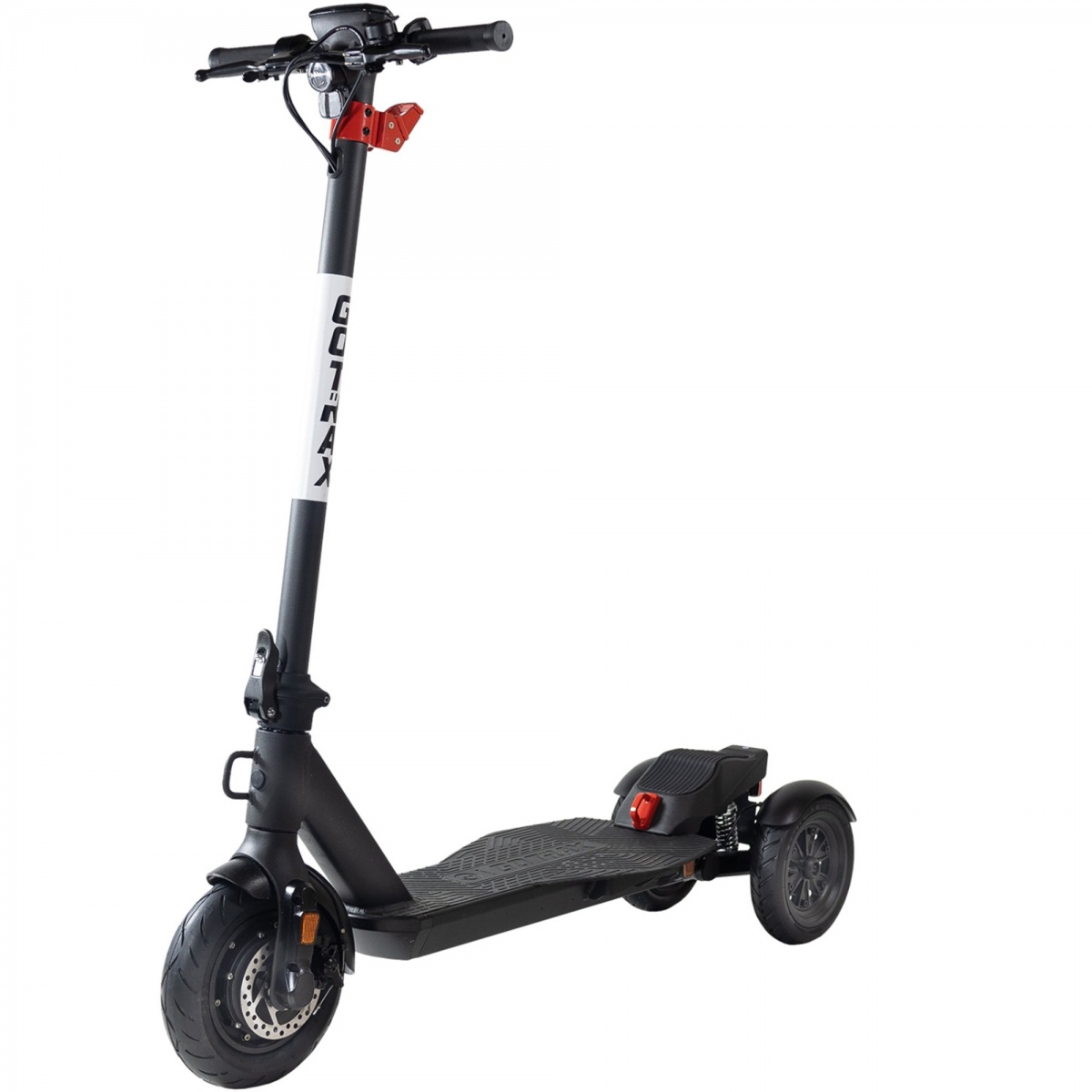 GoTrax G Pro Electric Scooter