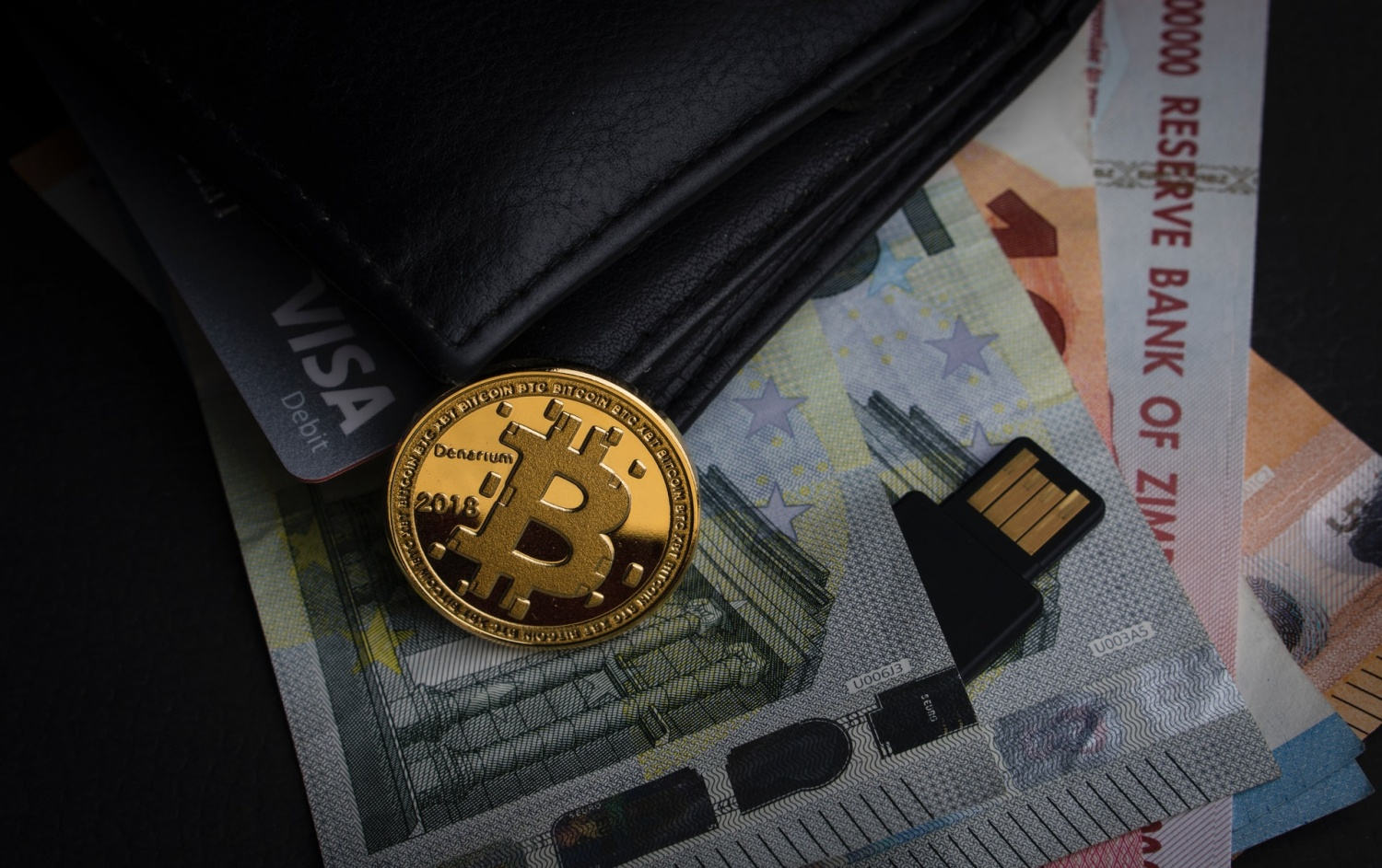 4 Alleged Men Behind Cryptocurrency Investment Scheme 'Oz Project' Now  Arrested in Japan   Tech Times