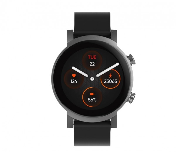 Mobvoi TicWatch E3 Enthusiasts Can Have a Complete Refund of Smartwatch--Here's How