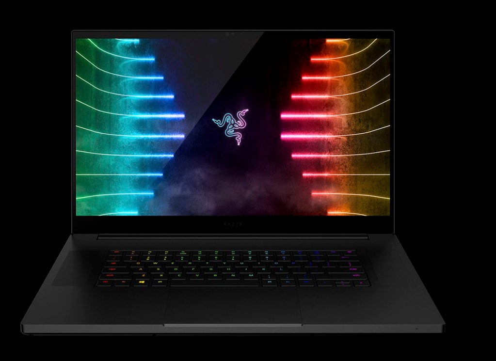 Razer Blade 17 Gaming Laptop Boasts NVIDIA RTX 3080, 4K Touch Display--Features, Price, and Where to Pre-Order