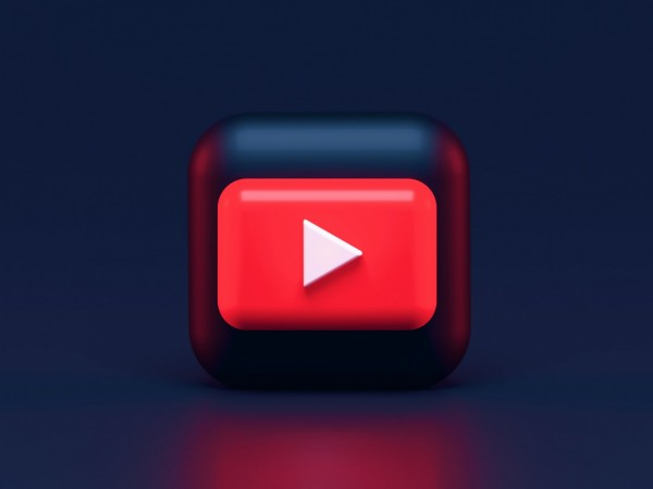Want to Be Viral in YouTube? These 7 Hacks Will Help You Gain More Views in the Platform