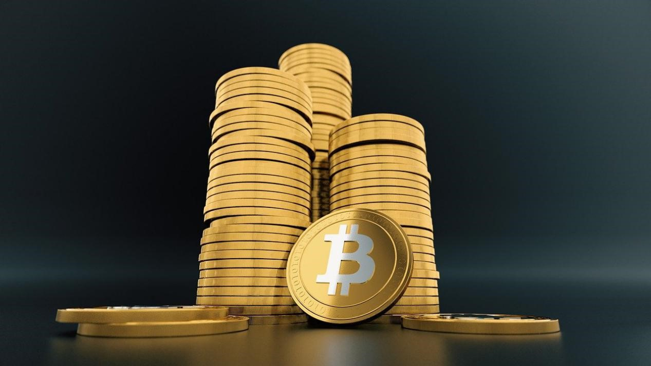 Comparing Bitcoin to Fiat Currencies