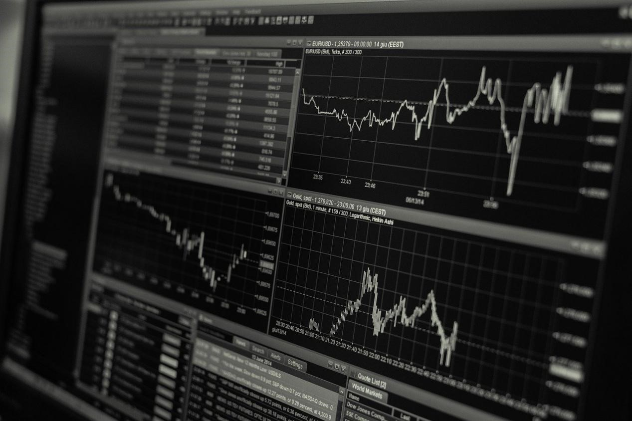Benefits and Volatility of Trading Thematic ETFs