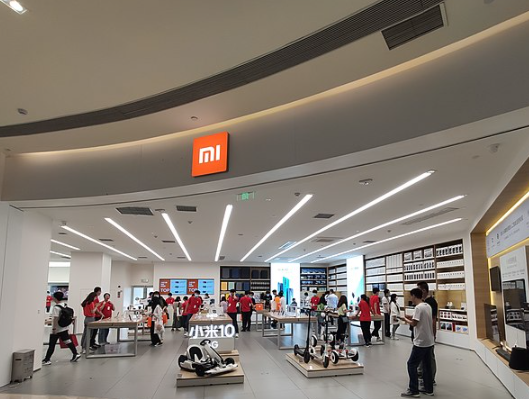 Samsung and Xiaomi Beat Apple in Vendor Ranking   Worldwide Smartphone Shipment Q2 2021 Numbers Revealed