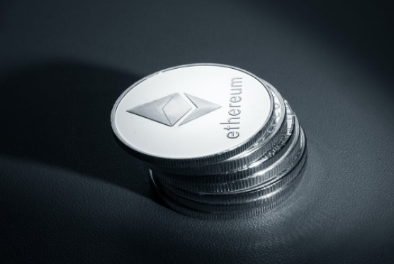 4,000 $ETH Stolen from THORchain in Blockchain Attack | Worth Over $7.6 Million USD