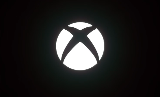 Xbox Addresses Replies Saying 'PS5 is Better' | Here's What They Have to Say