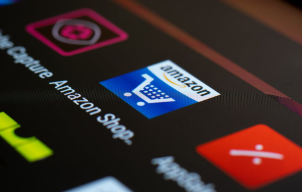Amazon Fake Review 'Spotter' App Removed from iOS App Store as the eCommerce Giant Convinces Apple