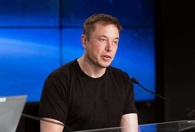 SpaceX Booster Ship Launch is on 4/20 and Booster 3 is 69m Tall | Elon Musk Says Pure Coincidence